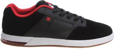 DC Centric S Skate Shoes - Men's