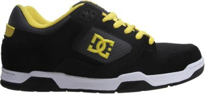 DC Prime Skate Shoes - Men's