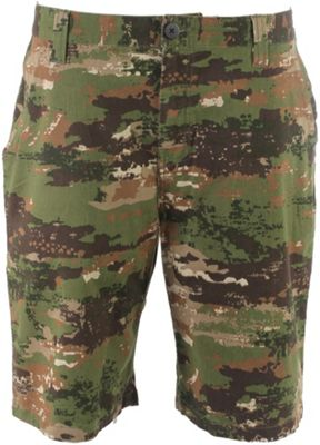 Burton Base Camp Shorts - Men's