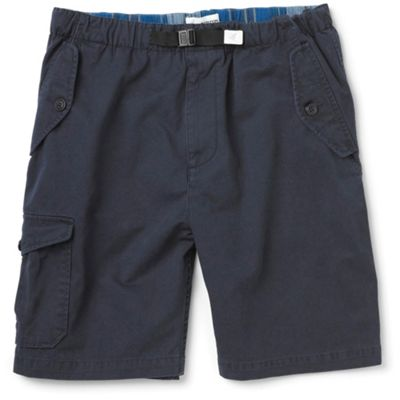 Burton Chino Shorts - Men's