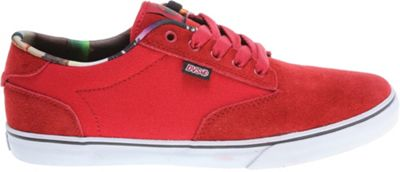 DVS Daewon 12'er X Almost Skate Shoes - Men's