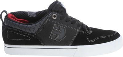 Etnies Brake 2.0 Bike Shoes - Men's
