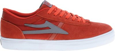 Lakai Vincent Skate Shoes - Men's