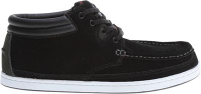 DVS Hunt Skate Shoes - Men's
