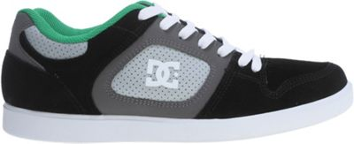 DC Union Skate Shoes - Men's
