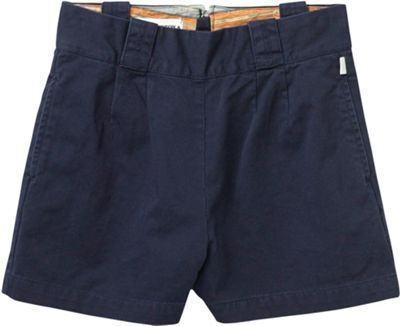 Burton Crisp Shorts - Women's