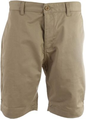 RVCA Week End Shorts - Men's