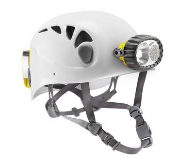 Petzl Spelios Helmet