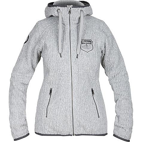 Bergans Bergflette Jacket