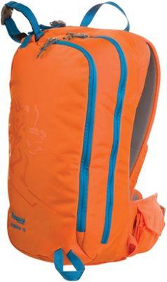 Bergans Hodlekve 15L Pack