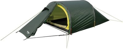 Bergans Rondane F/R 2 Person Tent