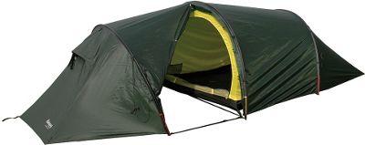 Bergans Rondane F/R 3 Person Tent