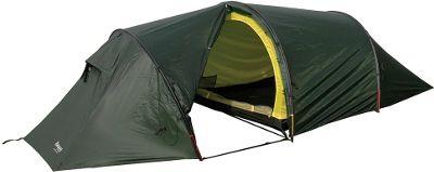 Bergans Rondane F/R 4 Person Tent