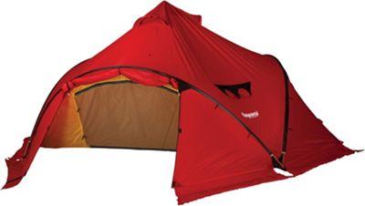 Bergans Wiglo LT 4 Person Tent