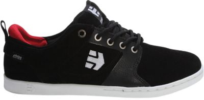 Etnies Verse Skate Shoes - Men's