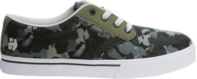 Etnies Jameson 2 Eco Skate Shoes - Men's