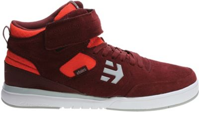 Etnies Sky Rise Skate Shoes - Men's