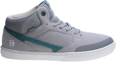 Etnies Rap CM Bike Skate Shoes - Men's