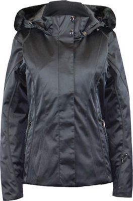 Boulder Gear Women's Carrington Jacket