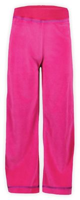 Snow Dragons Girls' Precious Pant