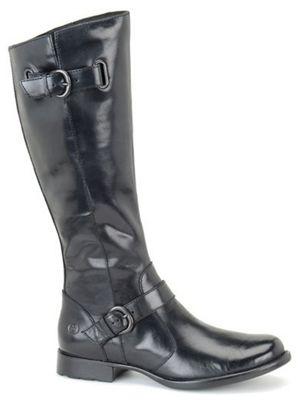 Born Footwear Women's Jorah Boot