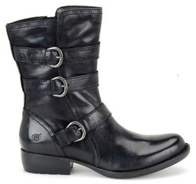 Born Footwear Women's Mariette Boot