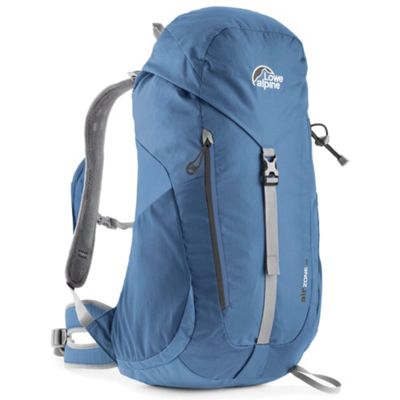 Lowe Alpine AirZone 25 Pack