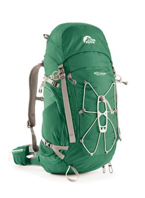Lowe Alpine AirZone Pro 45:55 Pack