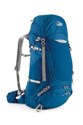 Lowe Alpine AirZone Trek+ 35:45 Pack