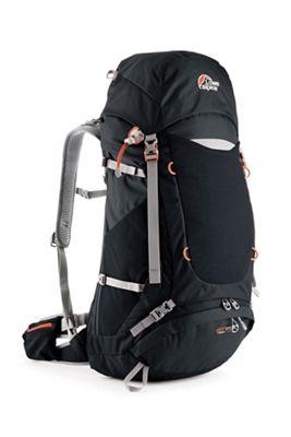 Lowe Alpine AirZone Trek+ 45:55 Pack