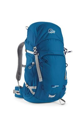 Lowe Alpine AirZone Quest 27 Pack