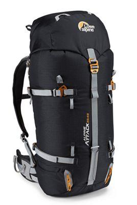 Lowe Alpine Alpine Attack 35:45 Pack
