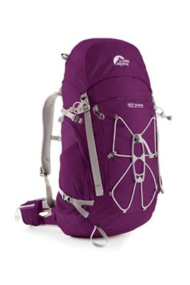 Lowe Alpine Women's AirZone Pro ND 33:40 Pack