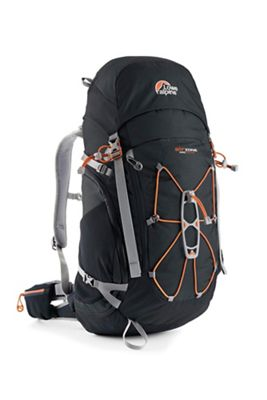 Lowe Alpine AirZone Pro 35:45 Pack