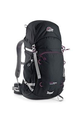 Lowe Alpine Women's AirZone Quest ND30 Pack