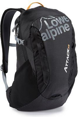 Lowe Alpine Attack 25 Pack