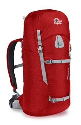 Lowe Alpine Attack Lite 40 Pack