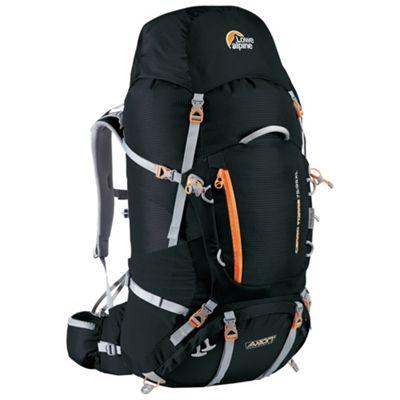 Lowe Alpine Cerro Torre 75:95 XL Pack