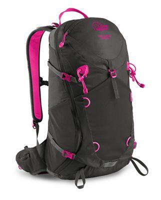 Lowe Alpine Women's Eclipse ND32 Pack