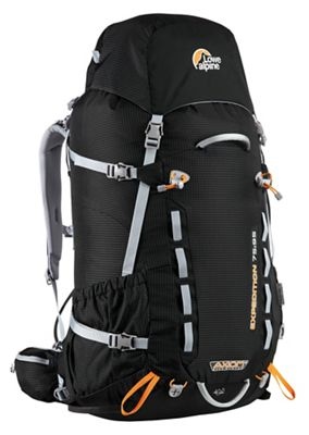 Lowe Alpine Expedition 75:95 Pack