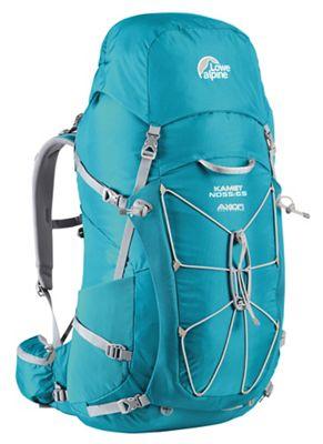 Lowe Alpine Women's Kamet ND55:65 Pack