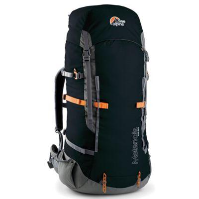 Lowe Alpine Metanoia 65:80 Pack