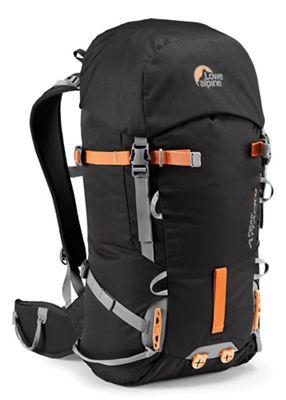 Lowe Alpine Peak Attack 42 Pack