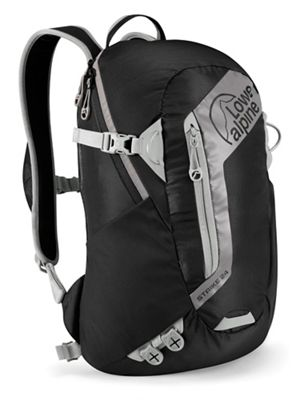 Lowe Alpine Strike 24 Pack
