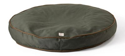 Filson 36IN Dog Bed Cover