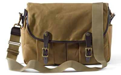 Filson Camera Field Bag