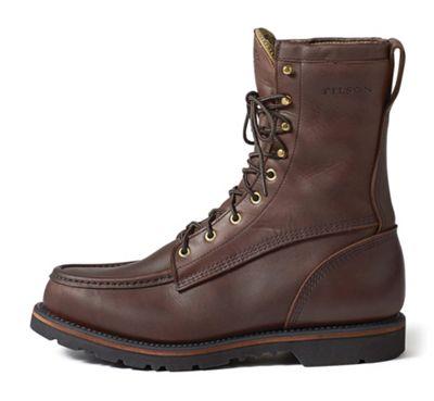 Filson Men's Waterproof Uplander Boot