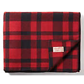Filson Mackinaw Wool Blanket
