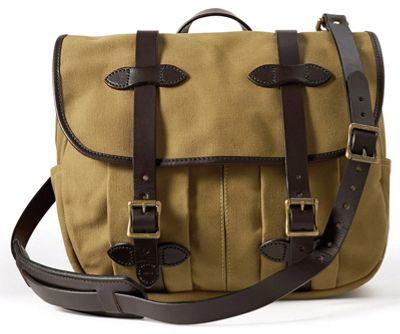 Filson Medium Twill Field Bag