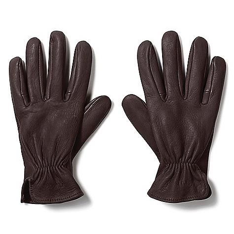 Filson Original Deer Glove